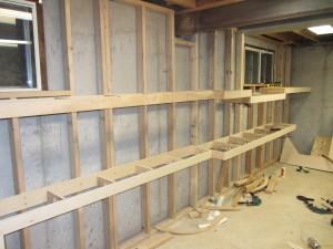 benchwork-eastwall