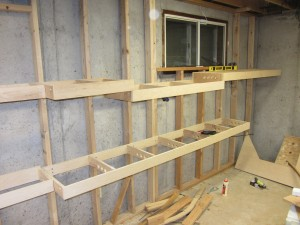 benchwork-eastwall2