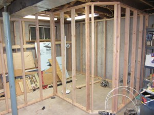 crnw-framing-complete-1