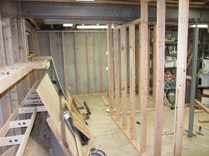 crnw-framing-complete-2