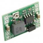 eBay MP1584EN module