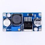Typical eBay fake LM2596 module