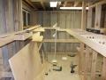crnw-benchwork-22mar2014-2
