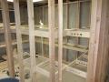 crnw-benchwork-22mar2014-3