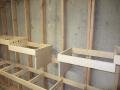 crnw-benchwork-22mar2014-4
