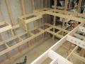 crnw-benchwork-22mar2014