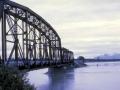 crnw-bridge-flagpoint_ak-17-jul-1968-000