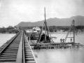 ehegg-1908-flagpoint-construction-2