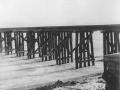 ehegg-1908-flagpoint-construction-3