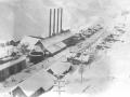 crnw-kennecott_ak-1921