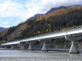 xxxx-bridge-chitina_ak-19-sep-2009-000