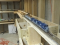 Another view of the first train...